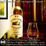 Slane Castle Review