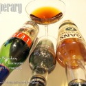 Irish Whiskey Cocktail: Tipperary