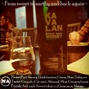 Kavalan Concertmaster Port Cask Review