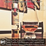 Amrut Single Malt Review