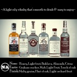 English Whisky Co Classic Single Malt Review