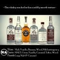 Stalk and Barrel Single Malt Review
