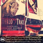 Buffalo Trace Review