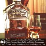 Jack Daniel's Gentleman Jack Review