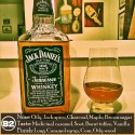 Jack Daniel's Old No. 07 Review