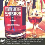 Hooker's House Bourbon Review