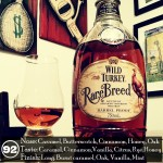 Wild Turkey Rare Breed Review