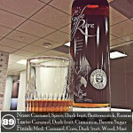 Eagle Rare Single Barrel Review