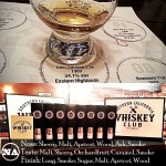 Glen Garioch 23 Review – Total Wine and More Exclusive Casks