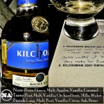 Kilchoman Machir Bay 2013 Edition Review