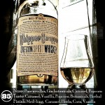 WhipperSnapper Oregon Spirit Whiskey Review