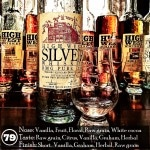 High West Silver Whiskey OMG Pure Rye Review