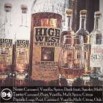 High West Campfire Review