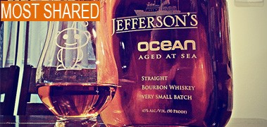 Jefferson't Ocean Review