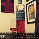 Brenne – French Single Malt Whisky Review