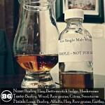 FEW Single Malt Whisky Review