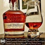 Maker's Mark Cask Strength Review