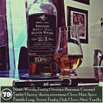 Trader Joe's 23 yr Speyside Single Malt Review