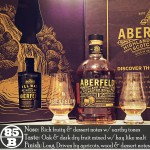Aberfeldy 12 – Last Great Malts Review