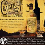 Craigellachie 13 Review