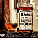 George Dickel 12 Review