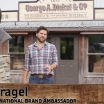 How George Dickel Is Made