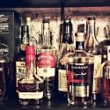 48 Whiskey Enthusiasts Weigh In On What They Want From The Whiskey Industry