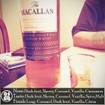 The Macallan Director's Edition Review