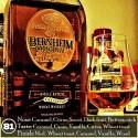 Bernheim Original Wheat Whiskey Review