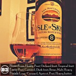 Isle of Skye 8 Review
