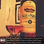 Isle of Skye 8 Review