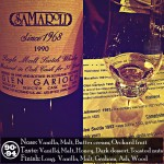 Samaroli Glen Garioch 1990 Review