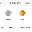 Ezra's Craft Spirit Marketplace