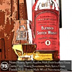 Trader Joe's Blended Scotch Review