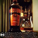 Forty Creek Copper Pot Reserve Review