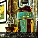 Lismore 15 years Review