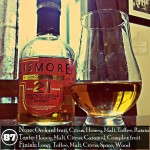 Lismore 21 years Review