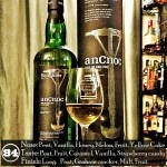 AnCnoc Flaughter Review