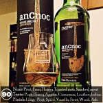 AnCnoc Rutter Review