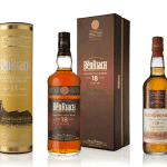 BenRiach Launches 3 New Cask Finishes
