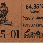 The 2015 Booker's Bourbon Releases Are Upon Us