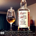 Longrow Campbeltown Single Malt Review
