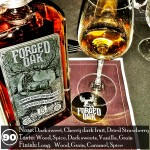Orphan Barrel Forged Oak Review