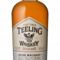 Teeling To Launch Single Grain Irish Whisky In The USA