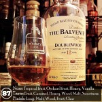 Balvenie 12 DoubleWood Review