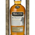 Irish Distillers (Midleton) releases  Dair Ghaelach – Irish whiskey finished in virgin Irish Oak