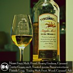 Tyrconnell Irish Single Malt Review