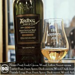 Ardbeg Airigh Nam Beist Review