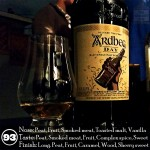 Ardbeg Day Whisky Review