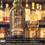 Ardbeg Galileo Review